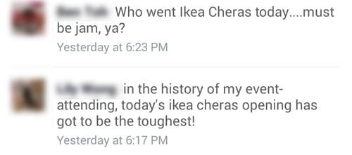 ikea-cheras-complaints07