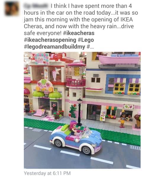 ikea-cheras-complaints08