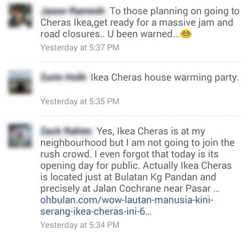 ikea-cheras-complaints09