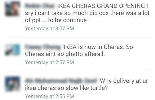 ikea-cheras-complaints10