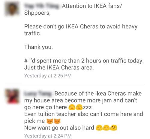 ikea-cheras-complaints11