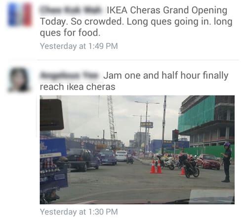 ikea-cheras-complaints13