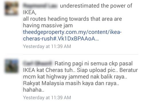 ikea-cheras-complaints20