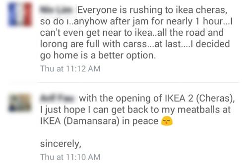 ikea-cheras-complaints22