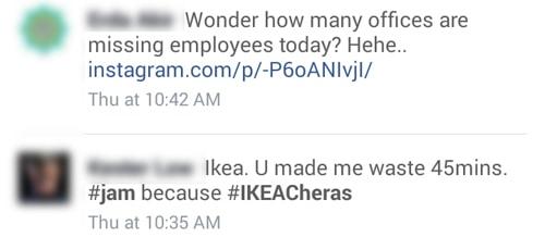 ikea-cheras-complaints24