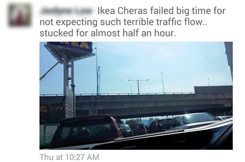 ikea-cheras-complaints26