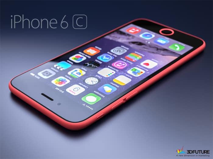 iphone6c-concept01