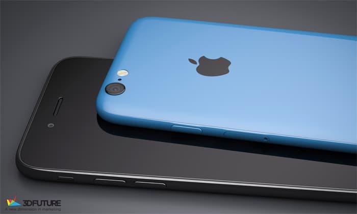 iphone6c-concept02