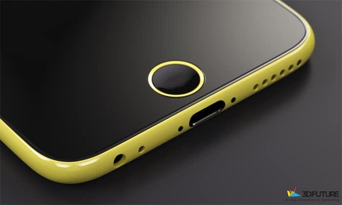 iphone6c-concept03