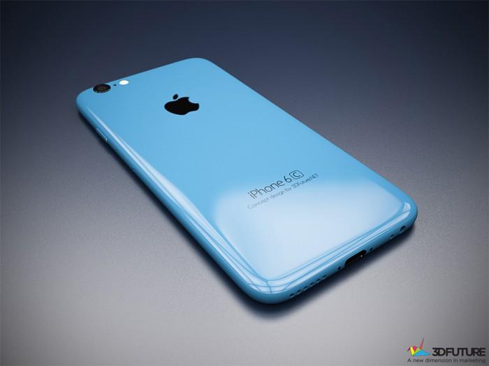 iphone6c-concept04