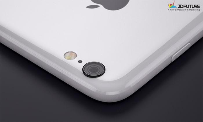 iphone6c-concept05