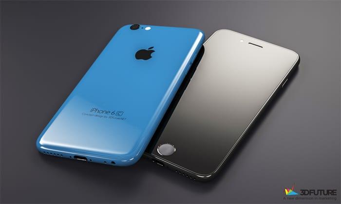 iphone6c-concept06