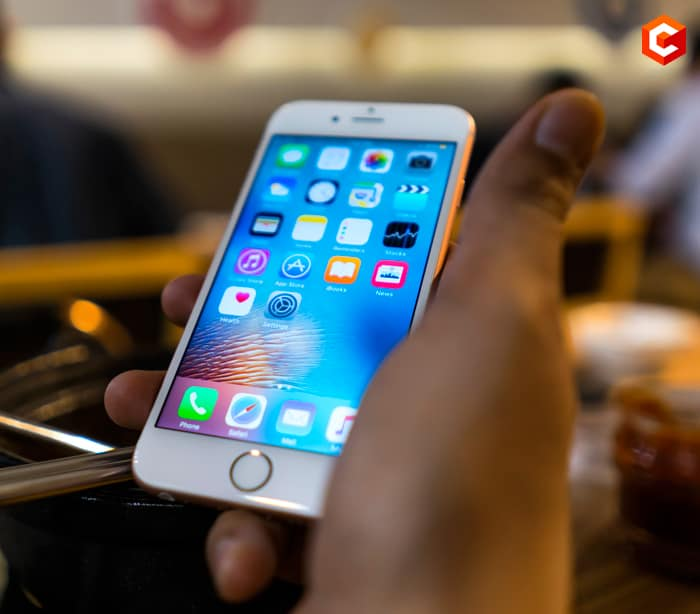 iphone6s-6s-plus-02