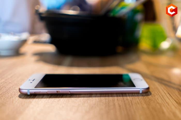 iphone6s-6s-plus-03