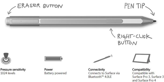 microsoft-surface-pen