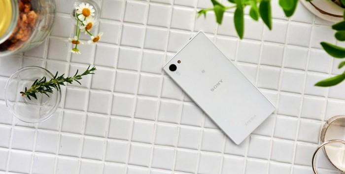 sony-xperia-z5-01