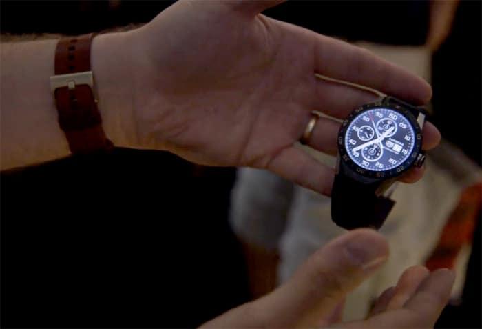 tag-heuer-smartwatch01