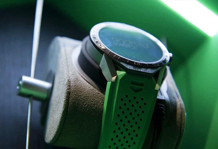 tag-heuer-smartwatch04