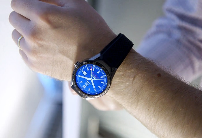 tag-heuer-smartwatch05