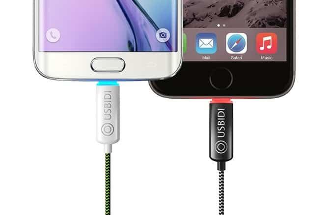 usbidi-charger02