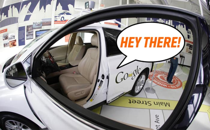 google-self-driving-car01