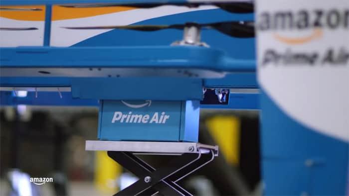 amazon-prime-air4