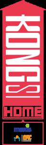 kongsi-a-home-logo