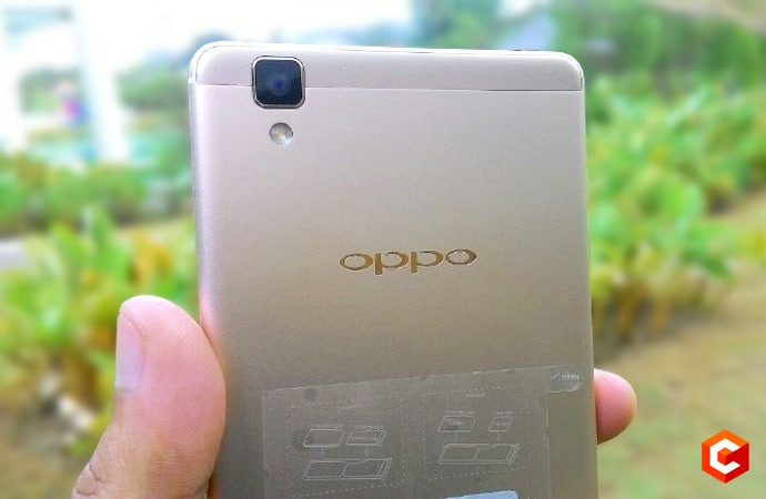 oppo-r7s-03