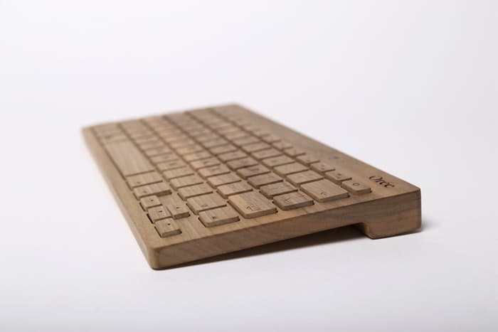 wooden-keyboard02