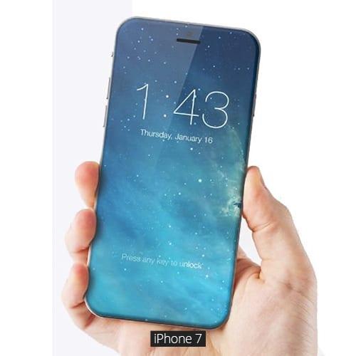 01-iphone7