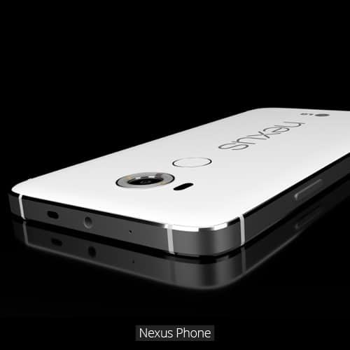 04-nexus-phone