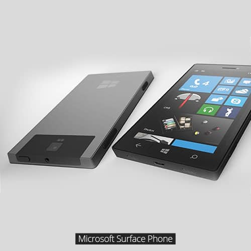 07-microsoft-surface-phone