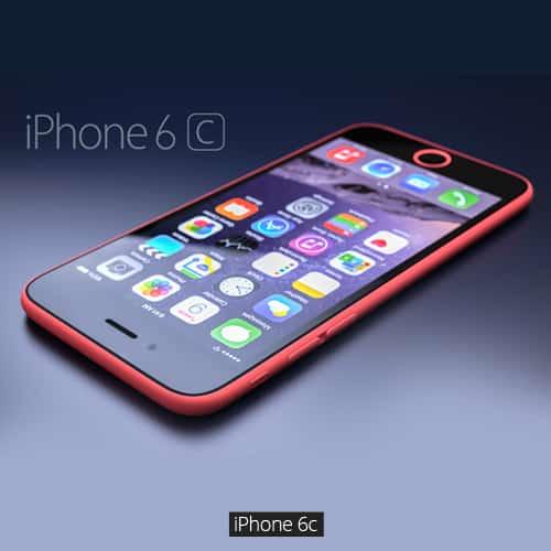 08-iphone-6c