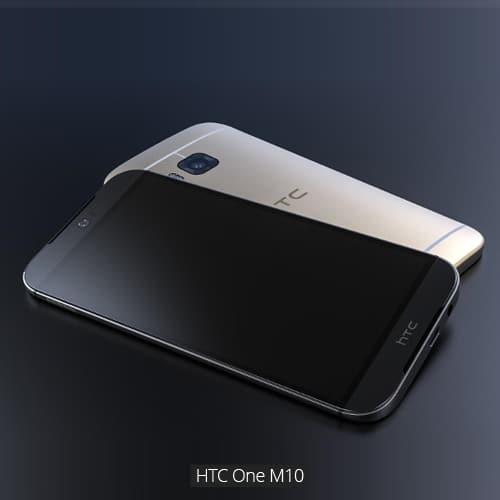 10-htc-one-m10