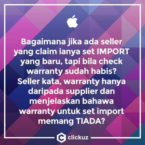 iphone-klon-q1