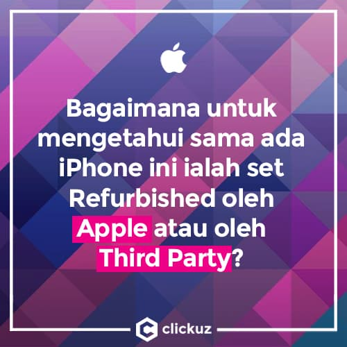 iphone-klon-q2
