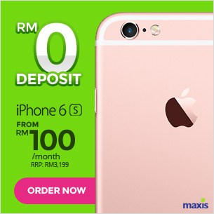 right-banner-maxis-iphone6s-feb