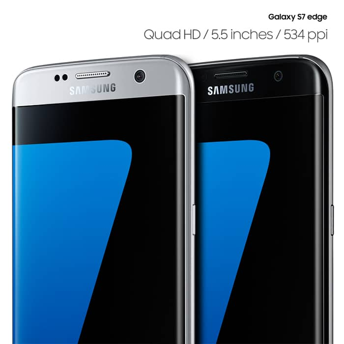 samsung-galaxy-s7-edge-screen