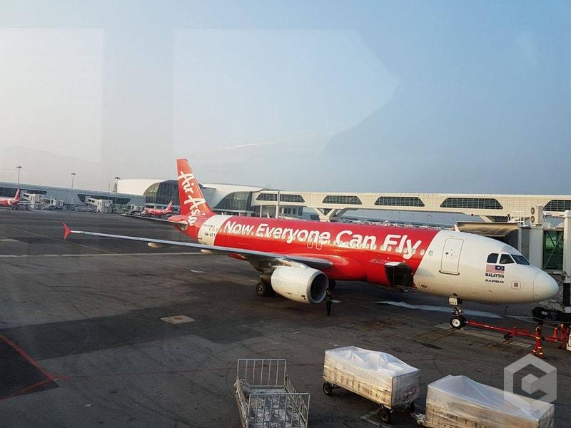 airport1-by-Mohd-Fariz-Fadzim