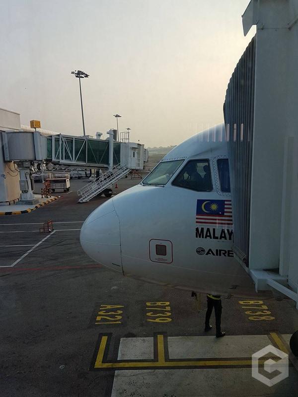 airport2-by-Mohd-Fariz-Fadzim