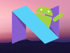 5 New Features in Android N That Marshmallow Doesn't Has