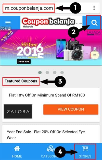 coupon-belanja01