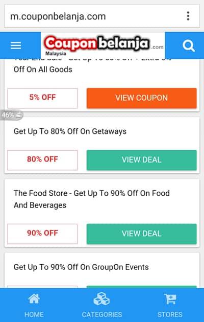coupon-belanja02