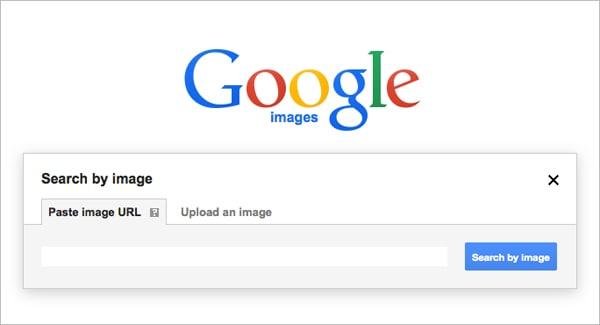 google-image03
