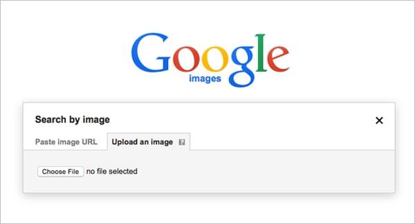 google-image04