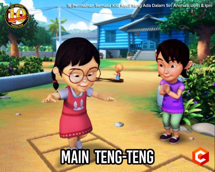 main-teng-teng