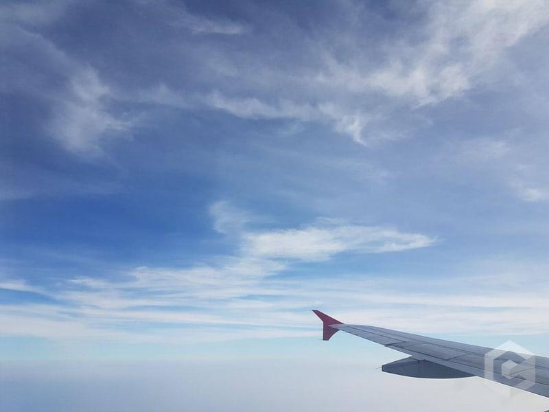 sky-by-Mohd-Fariz-Fadzim