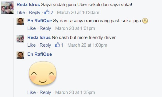 uber-comment05