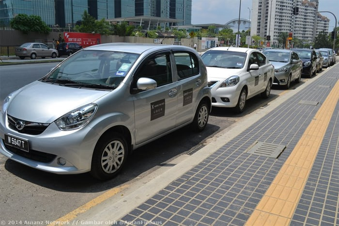 uber-malaysia2