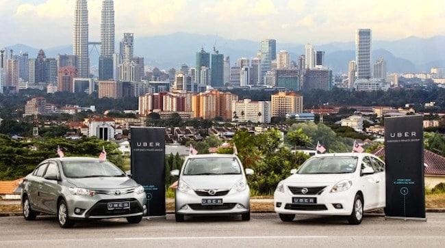 uber-malaysia3